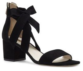 Louise et Cie Gia Leather Sandals