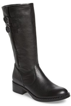 Gentle Souls Women's Brian Tall Boot