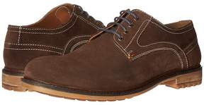 Hush Puppies Rohan Rigby Men's Lace up casual Shoes