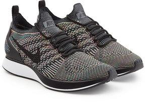 Nike Mariah Flyknit Sneakers