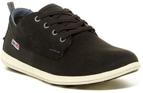 Helly Hansen Bergshaven Sneaker