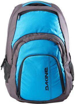 Dakine Campus 33L Backpack 8166329