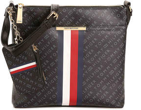 Tommy Hilfiger Dacia Crossbody Bag - Women's