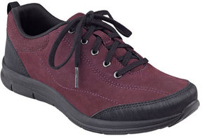 Easy Spirit Women's Solana Lace Up