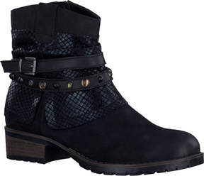 Tamaris Parai Ankle Boot (Women's)