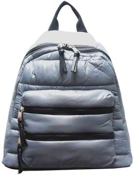 Sondra Roberts Nylon Backpack
