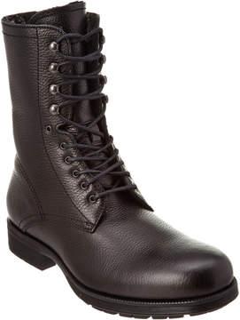 Aquatalia Hayden Waterproof Leather Boot