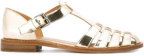 Church's 'Kelsey Mirror' sandals