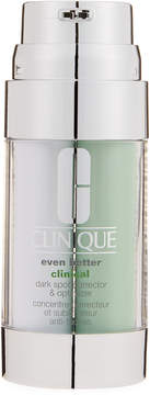 Clinique Even Better Clinical Dark Spot Corrector, 1 fl. oz.