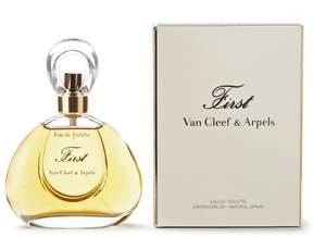 Van Cleef & Arpels First by Van Cleef & Arpels Women's Perfume - Eau de Toilette
