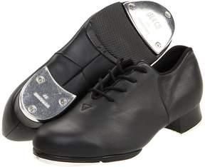 Bloch Tap-Flex Women's Tap Shoes