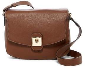 Furla Jo M Leather Crossbody Bag