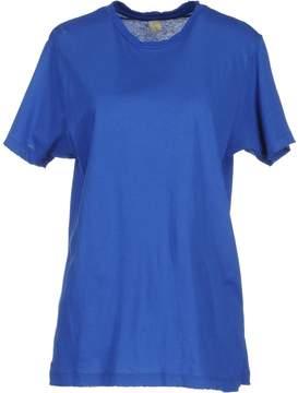 Alternative Apparel Short sleeve sweaters