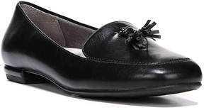 LifeStride Women's Ballad Loafer