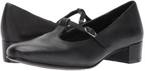 David Tate Emma Women's Shoes