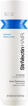StriVectin All Smooth Conditioner, 8.5 oz
