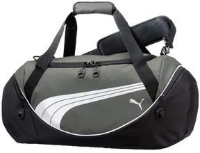 PUMA 24-in. Formation Duffel Bag