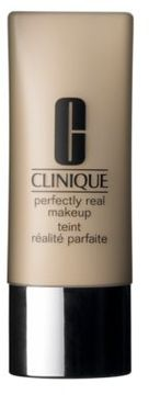 Clinique Perfectly Real Makeup/1 oz.