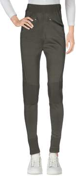 Diesel WOMENS CLOTHES