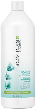 MATRIX BIOLAGE Matrix Biolage Volume Bloom Shampoo - 33.8 oz.