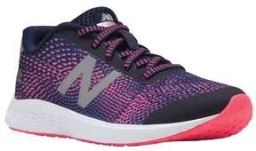 New Balance Unisex Children's Fresh Foam Arishi NXT Running Shoe