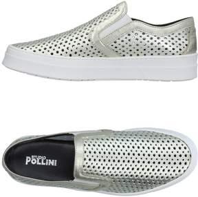 Studio Pollini Sneakers