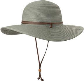 Columbia Global Adventure Packable Hat (Women's)