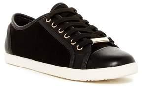 Aldo Toppo Sneaker