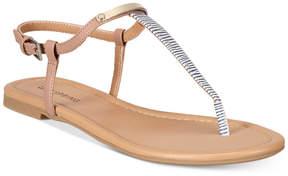 Call it SPRING Aareniel Flat Sandals Women's Shoes