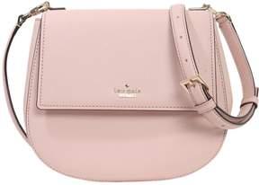 Kate Spade Cameron Street Byrdie Crossbody Bag