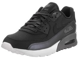 Nike Women's Air Max 90 Ultra Se Running Shoe.