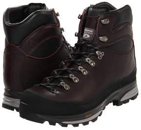 Scarpa SL Active Men's Shoes