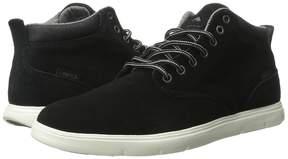 Emerica Wino Hi LT Men's Skate Shoes