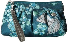 Haiku - Breeze Clutch Handbags