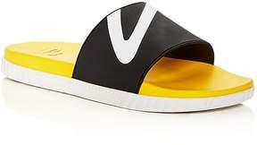 Tretorn Men's Slidexab Slide Sandals