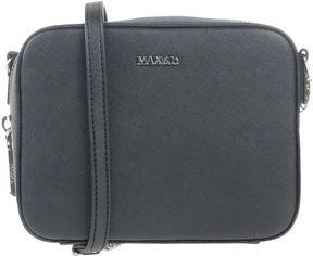 MAX & CO. Handbags