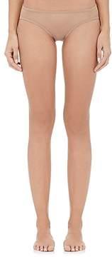 Eres Women's Tulle Bambin Bikini Briefs
