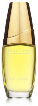 Estee Lauder Beautiful Eau de Parfum - .50 oz - Estee Lauder Beautiful Perfume and Fragrance