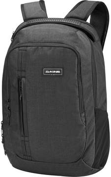 Dakine Network 30L Backpack