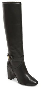 Ted Baker Women's Alrami Knee High Boot