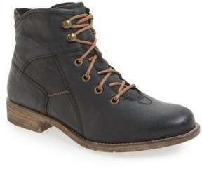 Josef Seibel Women's Sienna 11 Boot