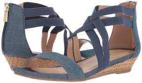 Kenneth Cole Reaction Great Stretch Women's Sandals