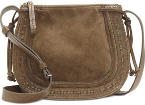 Lucky Brand Wess Small Crossbody