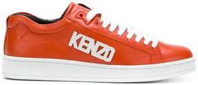 Kenzo Tennix sneaker