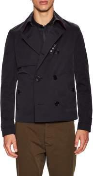 Christian Dior Men's Caban Court Jacket
