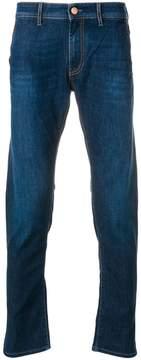 Barba slim fit jeans