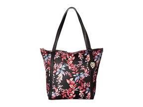 Tommy Bahama Siesta Key Tote Tote Handbags