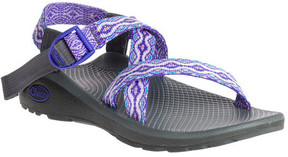 Chaco Women's Z/Cloud Sandal