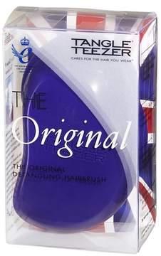 Tangle Teezer The Original Hair Brush Plum Delicious