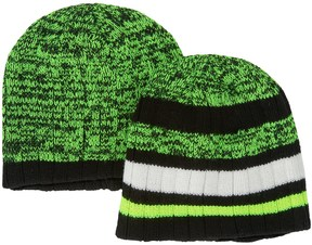 iXtreme Double-Layer Beanie - 2-Pack (For Big Boys)